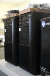 EDV-Service und Computer von TRUK-Soft Köln