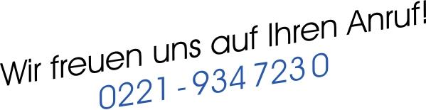 Computer Service von TRUK-Soft Köln