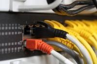 Netzwerkservice von TRUK-Soft Köln