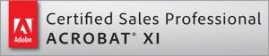 Adobe Acrobat XI Pro Lizenz Spezialist